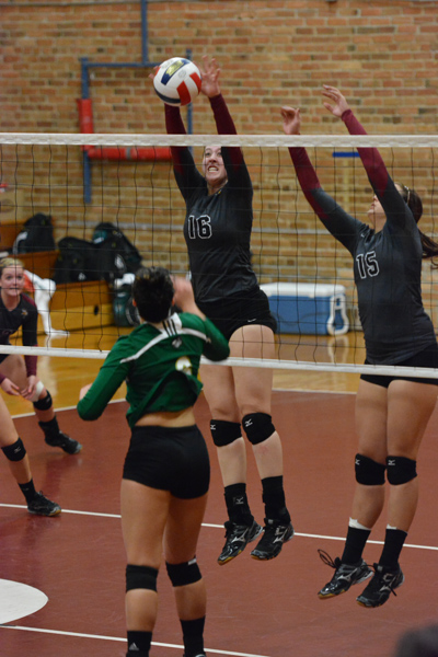 35th 9/27/14 - VB VCSU Triangular Photo