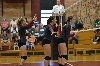 1st 9/27/14 - VB VCSU Triangular Photo