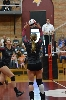 2nd 9/27/14 - VB VCSU Triangular Photo
