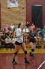 4th 9/27/14 - VB VCSU Triangular Photo