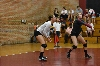 6th 9/27/14 - VB VCSU Triangular Photo
