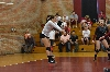 7th 9/27/14 - VB VCSU Triangular Photo