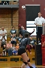 8th 9/27/14 - VB VCSU Triangular Photo