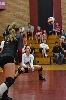 12th 9/27/14 - VB VCSU Triangular Photo