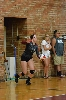 17th 9/27/14 - VB VCSU Triangular Photo