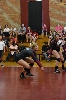 19th 9/27/14 - VB VCSU Triangular Photo