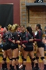 20th 9/27/14 - VB VCSU Triangular Photo