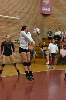 23rd 9/27/14 - VB VCSU Triangular Photo