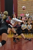 25th 9/27/14 - VB VCSU Triangular Photo