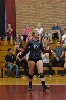 27th 9/27/14 - VB VCSU Triangular Photo