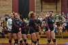 28th 9/27/14 - VB VCSU Triangular Photo