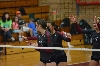 29th 9/27/14 - VB VCSU Triangular Photo