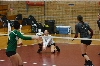 30th 9/27/14 - VB VCSU Triangular Photo