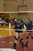 32nd 9/27/14 - VB VCSU Triangular Photo