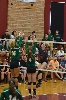 33rd 9/27/14 - VB VCSU Triangular Photo