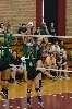 37th 9/27/14 - VB VCSU Triangular Photo