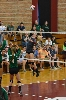 38th 9/27/14 - VB VCSU Triangular Photo