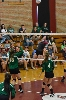 40th 9/27/14 - VB VCSU Triangular Photo