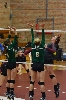 41st 9/27/14 - VB VCSU Triangular Photo
