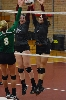 44th 9/27/14 - VB VCSU Triangular Photo