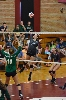 45th 9/27/14 - VB VCSU Triangular Photo
