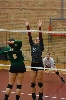 46th 9/27/14 - VB VCSU Triangular Photo