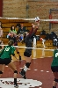 47th 9/27/14 - VB VCSU Triangular Photo