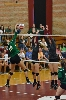 49th 9/27/14 - VB VCSU Triangular Photo