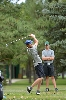 9th 8/31/16 Men's Golf at Jamestown Photo