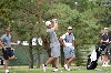 16th 8/31/16 Men's Golf at Jamestown Photo