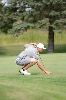 22nd 8/31/16 Men's Golf at Jamestown Photo