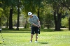 31st 8/31/16 Men's Golf at Jamestown Photo