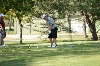 39th 8/31/16 Men's Golf at Jamestown Photo