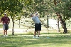 40th 8/31/16 Men's Golf at Jamestown Photo