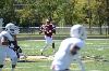 22nd 9/10/16 - Football vs Hastings Photo