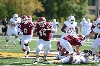 42nd 9/10/16 - Football vs Hastings Photo