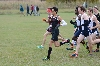 7th 10/7/16: Men's XC at Jamestown Photo