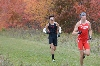 8th 10/7/16: Men's XC at Jamestown Photo