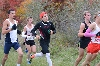 10th 10/7/16: Men's XC at Jamestown Photo