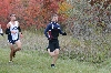 11th 10/7/16: Men's XC at Jamestown Photo