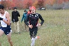 17th 10/7/16: Men's XC at Jamestown Photo