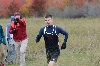 19th 10/7/16: Men's XC at Jamestown Photo