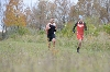 20th 10/7/16: Men's XC at Jamestown Photo
