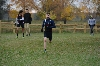 34th 10/7/16: Men's XC at Jamestown Photo