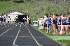 29th 5/12/17 - Day 2 - Men's NSAA Track Photo