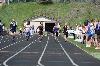 30th 5/12/17 - Day 2 - Men's NSAA Track Photo