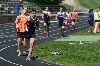 37th 5/12/17 - Day 2 - Men's NSAA Track Photo