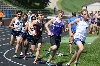 43rd 5/12/17 - Day 2 - Men's NSAA Track Photo