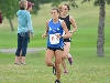 11th 8/29/14 - Cross Country VCSU Invitational Photo