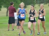 12th 8/29/14 - Cross Country VCSU Invitational Photo